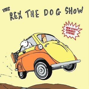 Rex The Dog 歌手頭像