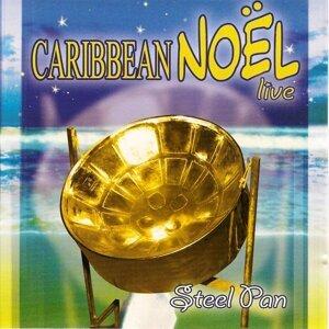 Caribbean Noël 歌手頭像