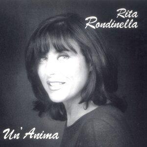 Rita Rondinella 歌手頭像
