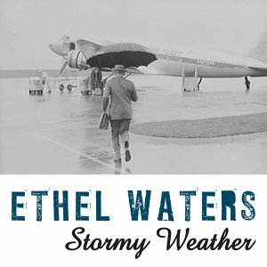 Ethel Waters 歌手頭像