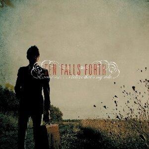 Ten Falls Forth 歌手頭像