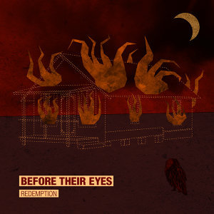 Before Their Eyes 歌手頭像