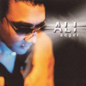 Ali Angel 歌手頭像