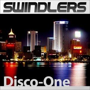 Swindlers