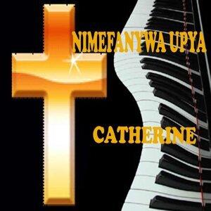 Catherine 歌手頭像