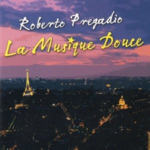 Roberto Pregadio 歌手頭像