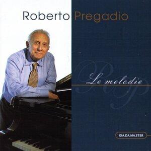 Roberto Pregadio