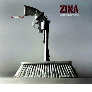 Zina Cesare Dell'Anna 歌手頭像
