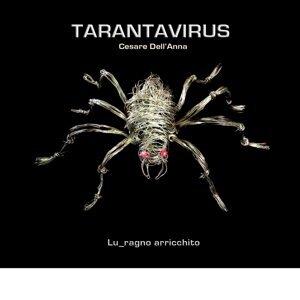 Tarantavirus Cesare Dell'Anna 歌手頭像