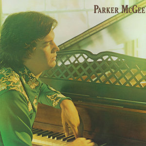 Parker McGee 歌手頭像