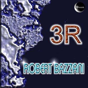 Robert Bazzani 歌手頭像