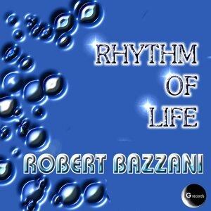 Robert Bazzani