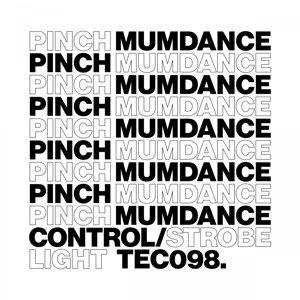 Pinch, Mumdance