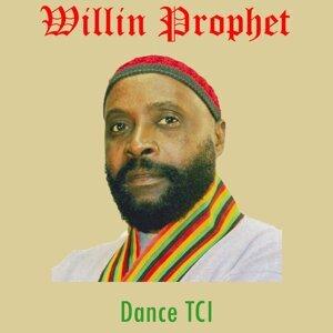 Willin Prophet 歌手頭像