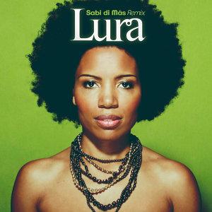 Lura 歌手頭像