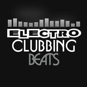 Electro Clubbing Beats 歌手頭像