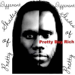 Pretty Boy Rich 歌手頭像