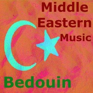 Bedouin 歌手頭像