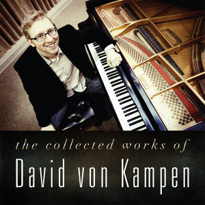David von Kampen 歌手頭像