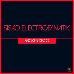Sisko Electrofanatik 歌手頭像