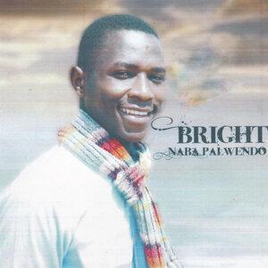 Bright 歌手頭像