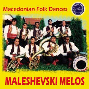 Maleshevski Melos 歌手頭像