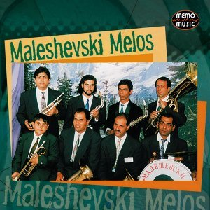 Maleshevski Melos