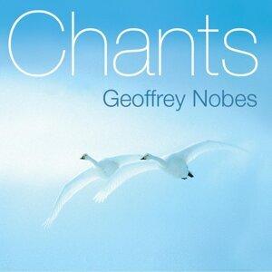 Geoffrey Nobes 歌手頭像