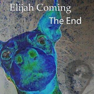 Elijah Coming 歌手頭像