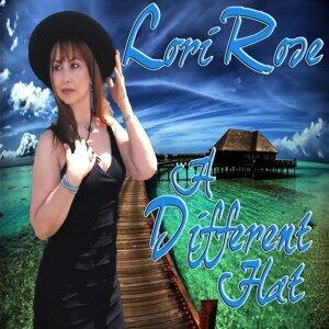 Lori Rose 歌手頭像