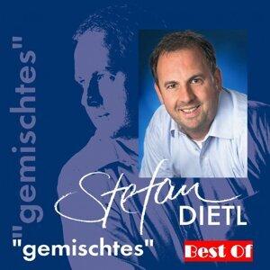 Stefan Dietl