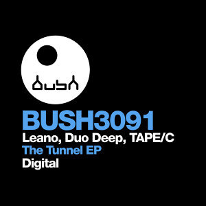 Leano, Duo Deep, TAPE/C 歌手頭像