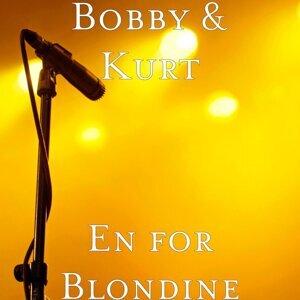 Bobby & Kurt 歌手頭像