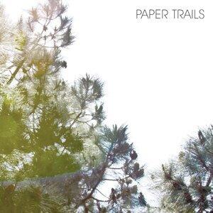 Paper Trails 歌手頭像