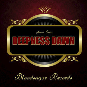 Deepness Dawn 歌手頭像