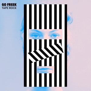 Go Freek 歌手頭像