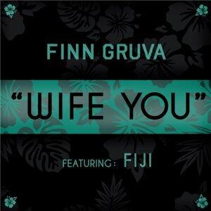 Finn Gruva 歌手頭像