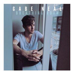 Gabe Neal 歌手頭像