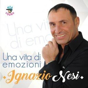 Ignazio Nesi 歌手頭像