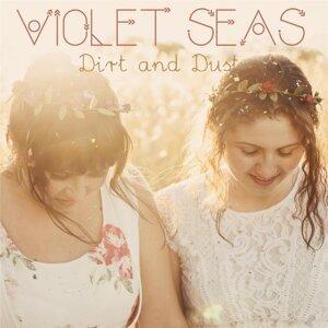 Violet Seas 歌手頭像