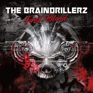 The Braindrillerz 歌手頭像