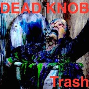 Dead Knob 歌手頭像