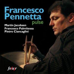 Francesco Pennetta