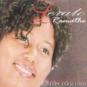 Lerato Ramathe 歌手頭像