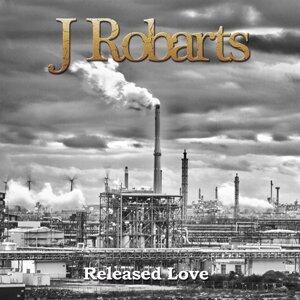 J Robarts 歌手頭像