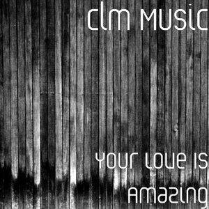 Clm Music 歌手頭像