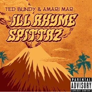 Ted Bundy & Amari Mar 歌手頭像