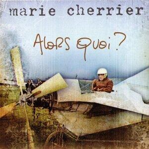 Marie Cherrier 歌手頭像