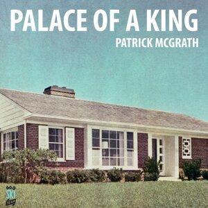 Patrick McGrath 歌手頭像