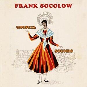 Frank SocolowÕs Duke Quintet, Bud Powell Trio 歌手頭像
